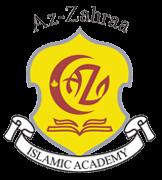 Az-Zahraa Islamic Academy
